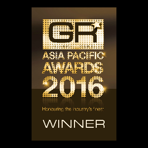 Global Recruiter APAC for website